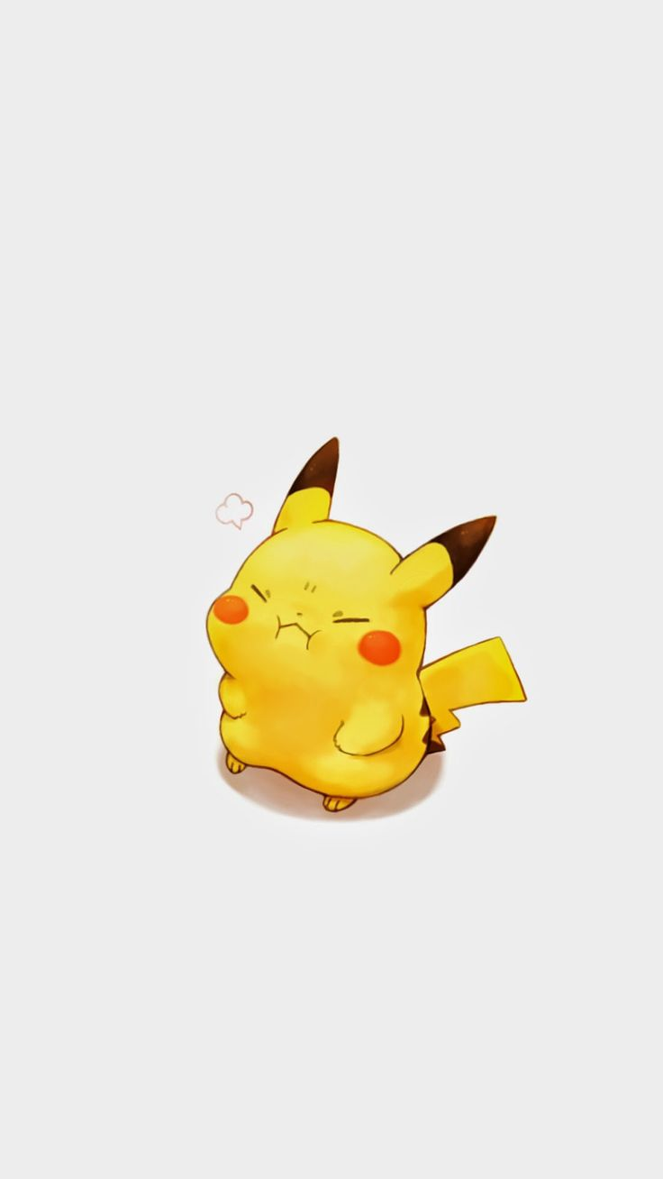 670 best pikachu images on pinterest drawings pokemon