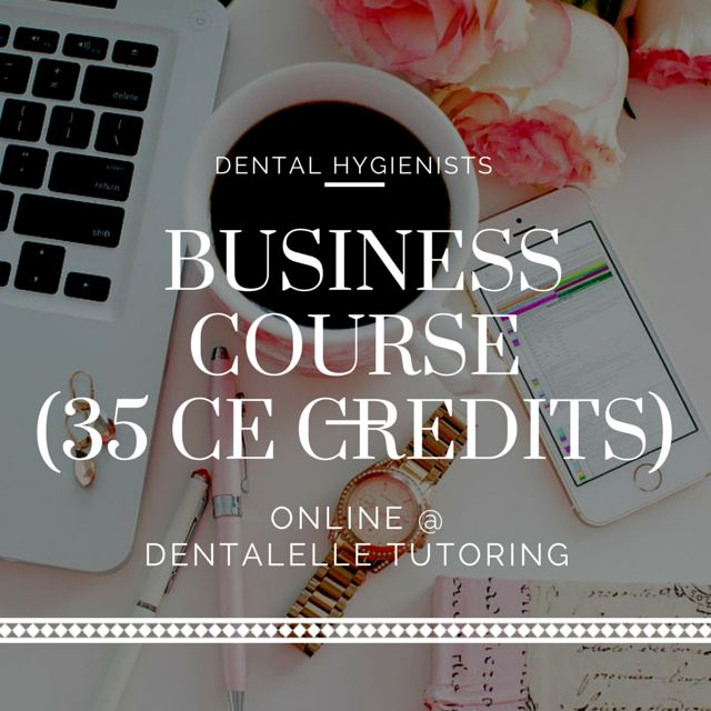 175 best dental means business images on pinterest online courses free ebooks dental notes dentistry tooth fandeluxe Gallery