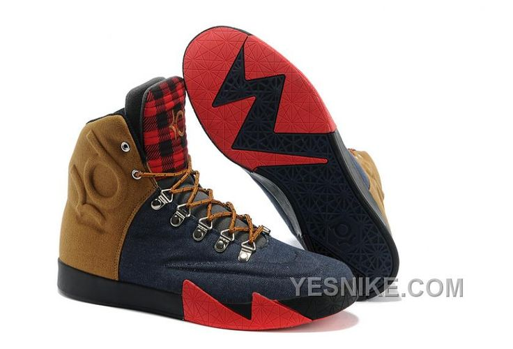 """http://www.yesnike.com/big-discount-66-off-nike-kd-6-nsw-lifestyle-qs-peoples-champ-denim-blue-ale-brownuniversity-red.html BIG DISCOUNT ! 66% OFF! NIKE KD 6 NSW LIFESTYLE QS """"PEOPLE'S CHAMP"""" DENIM BLUE/ALE BROWN-UNIVERSITY RED Only $97.00 , Free Shipping!"""
