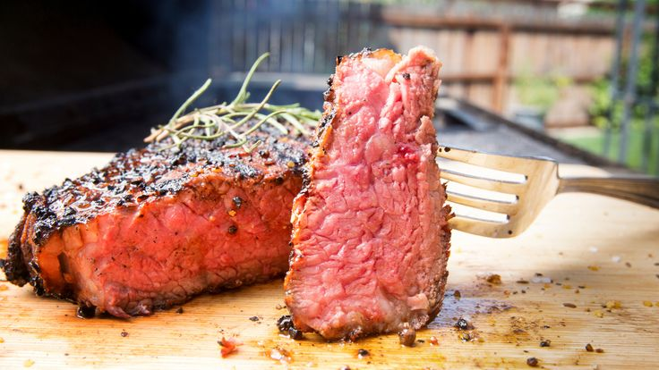 How to Perfectly Cook Different Cuts of Meat