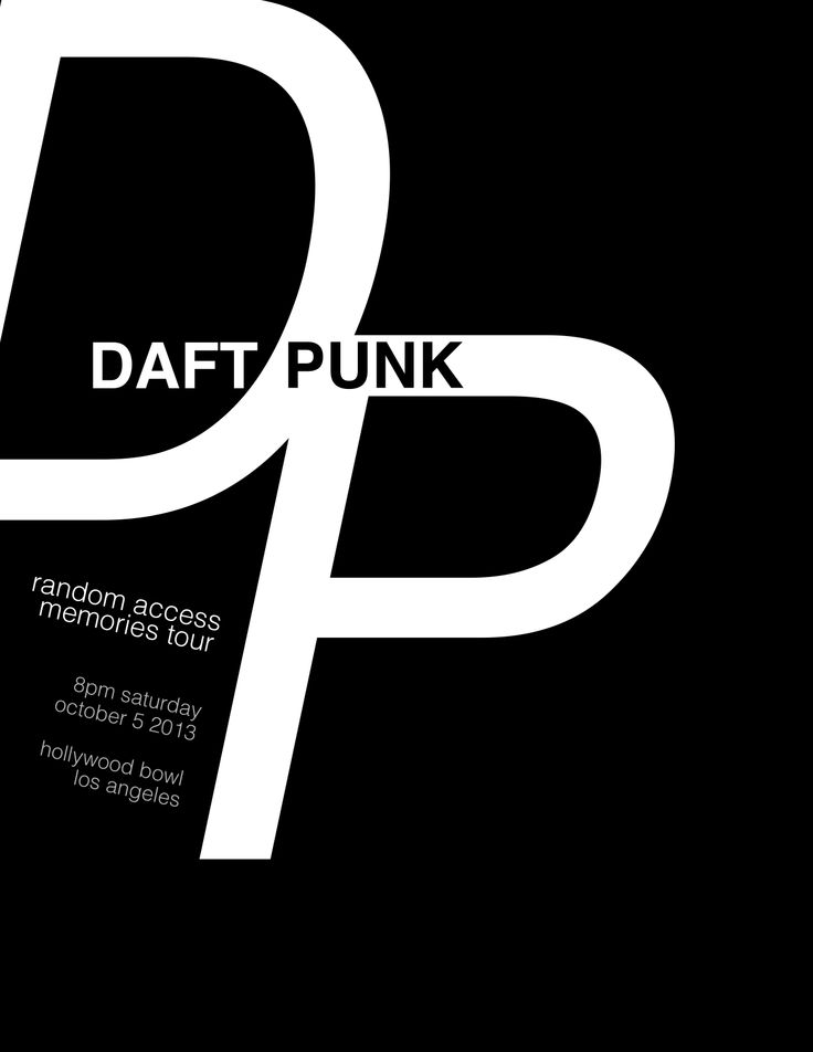 8 best dctff anti smoking campaign images on pinterest for Daft punk mural