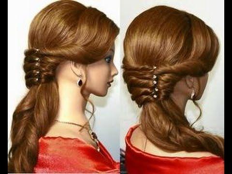 The Best Pakistani Hairstyle Video Ideas On Pinterest - Zayn malik hairstyle tutorial dailymotion