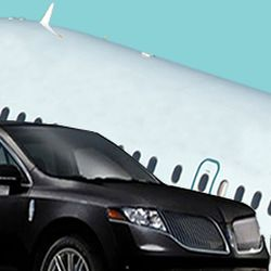 enRoute Limo - We specialized in first class Corporate limousine services, airport pickups and drop-offs and private limo tours.