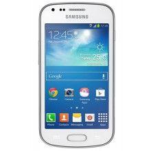 Samsung Galaxy Trend Plus (S7580) White