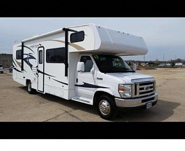 Used Rv Near Me | Best Upcoming Car Release