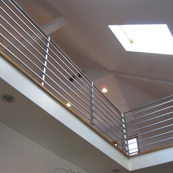 cabin loft railing ideas 8 best loft railing images on pinterest loft railing railings