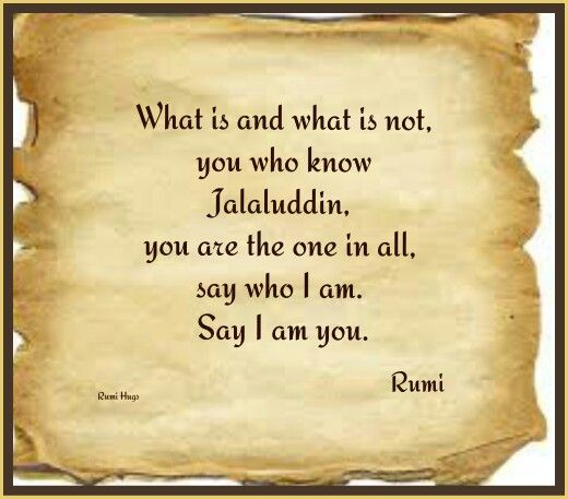 Jalaluddin Rumi Quotes 391 best images...