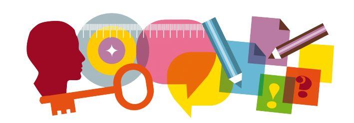 Rätt feedback till eleven, formativ bedömning. Visa för eleven vad målet med undervisningen är och hjälp eleven att nå målet