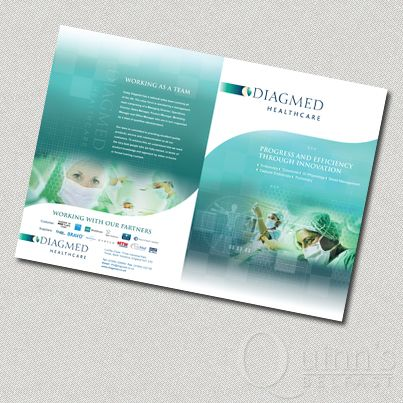 A5 Flyers Printed 2 Sides, 120 Laser x 5000x1sort, Flat, 5 Days @ £76.00