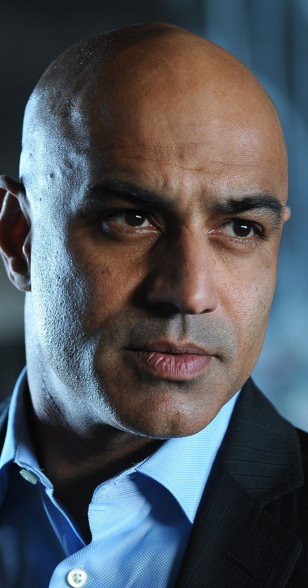 Faran Tahir, Actor: Iron Man. Faran Haroon Tahir was born in Los Angeles, California while his parents were studying acting and directing at UCLA Theatre Department. He comes from a theatre family well-known in Pakistan and India. Both his parents are actors, directors and writers in Pakistan. Faran moved to Los Angeles, California in 1980, when he was 17 years old. He received his Bachelor's degree from the University of ...