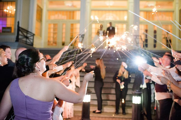 5 Reasons Why Wedding Planners Are Worth It - East Made Event Company Blog Post. Maryland Baltimore Zoo wedding planner. Image byMeghan Rose Photography