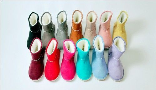 NEW YEAR Clearance, 2013 NEW UGG BOOTS ON SALE, 80% DISCOUNT OFF, CHRISTMAS…