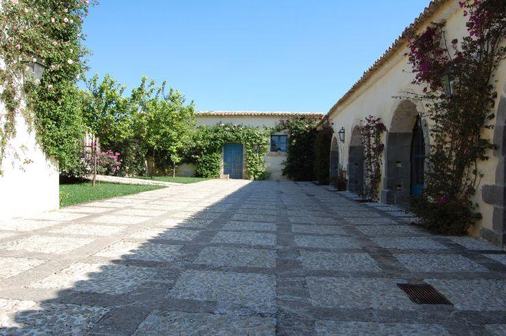 Luxury Sicily Holidays, Italy 2016/2017   CV Villas