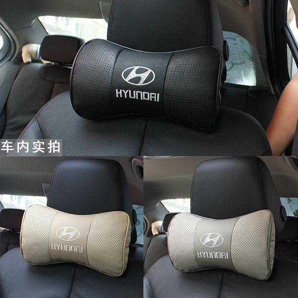 hyundai car accessories - Google Search
