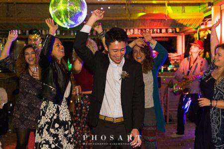 Wedding planner: @gayweddingseven  Photo: @studiophosart  #justmarried #perfectday # #mrandmr #gaycouple #gaycouples #samelove #weddingphoto #weddingphotoshoot #weddingphotographers #instagay #instagays #gaywedding #gayweddings #lgbt #lgbta #lgbtq #weddingparty #weddingtime #weddingphotos #weddingphotoinspiration #mcm #weddingstyle #happycouple #wedding #celebratelove #new #gaybie #gayweddinginsantorini #bemyonetimelove #santorinigreece