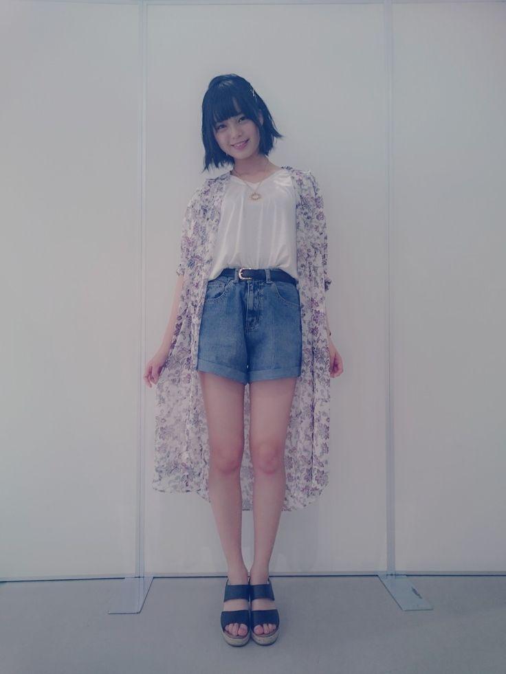 欅坂46 公式ブログ   欅坂46公式サイト