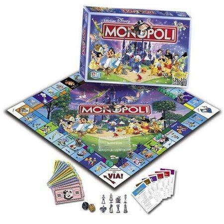 monopoli-disney.jpg (450×450)