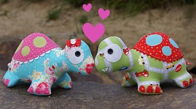 Melly & Me patterns ... turtle.: Turtles Patterns, For Kids, Http Findgoodstoday Com Toys, Future Kiddo, Tripp Turtles, Soft Toys, Http Berryvogu Com Toys, Kids Toys, Plush Toys