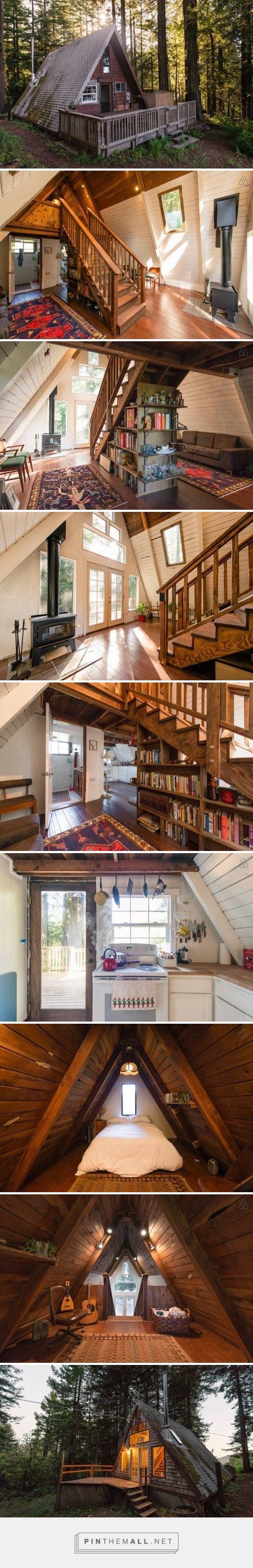 162 best Stairs images on Pinterest | Stairways, House stairs and ...
