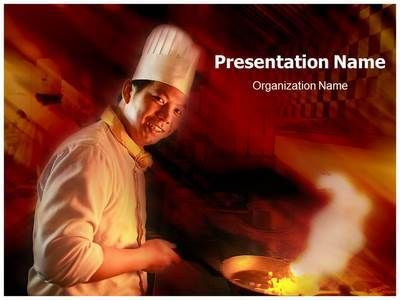 Cooking Powerpoint Template is one of the best PowerPoint templates by EditableTemplates.com. #EditableTemplates #PowerPoint #Preparing #Fire #Fried #Flambe #Flame #Spoon #Restaurant #Burn #Burner #Occupation #Hot  #Chef #Diet #Expression #Recipe #Stove #Meal #Food #Gourmet #Pan #Work #Cooking #Cook #Delicious #Menu #Sizzling #Dinner #Heating #Cuisine #Appetite #Kitchen #Eat #Service #Culinary