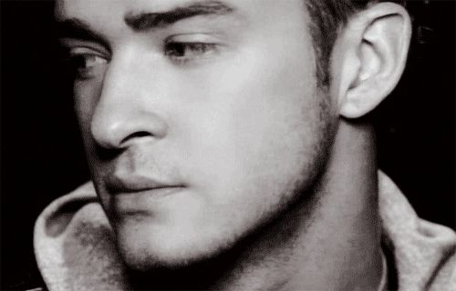 Justin Timberlake's sexiest moments in GIFs