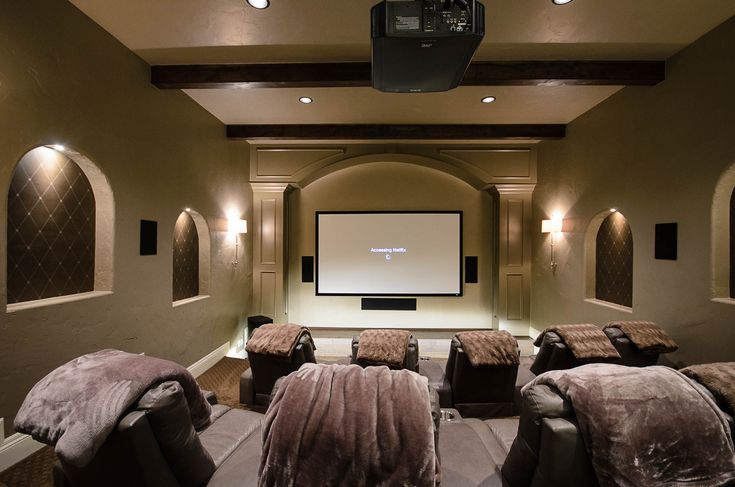 16 Best A Little Bit For Everyone Images On Pinterest Salt Lake City Home Theaters And Media
