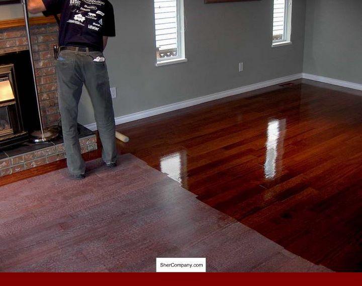 Hardwood Flooring Installation Cost Flooring And Floordesign