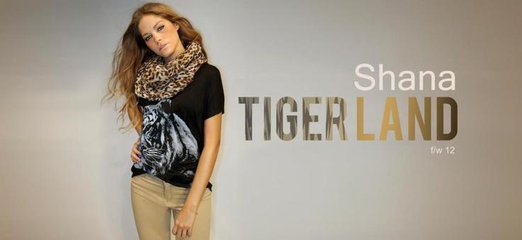 Shana'da tehlikeli desenler, en moda renklerle bir araya geliyor! Bu değişime kendinizi hazırlayın.