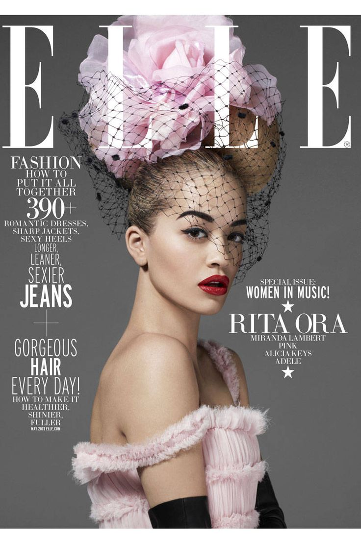 pRead the full story in our May issue on newsstands April 23!/pbr /pLiked this story? Get it first when you a href=https://subscribe.hearstmags.com/subscribe/splits/elle/elm_nav_link/ target=_blanksubscribe to ELLE magazine./a/p