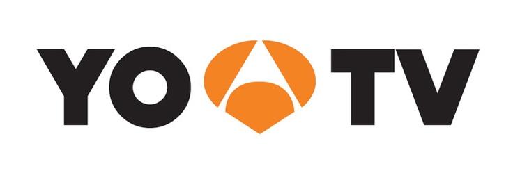 Antena 3, una televisión para compartir y en la que confiar http://www.antena3.com/menos-sillon-y-mas-sofa/