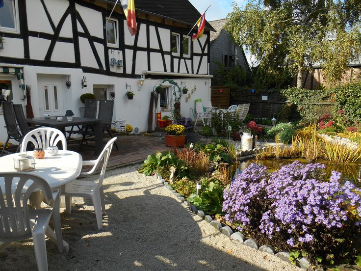 Vakantiehuis in Duitsland de Steenenhoeve