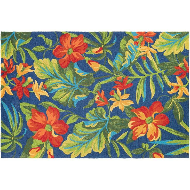 Best 25 Tropical Outdoor Rugs Ideas On Pinterest
