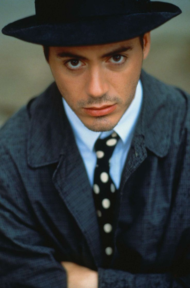 Robert Downey Jr.: Eye Candy, Robert Downey Jr, Robertdowneyjr, Men Fashion, First Birthday, Photos Shoots, Celebs, Nu'Est Jr, Beautiful People