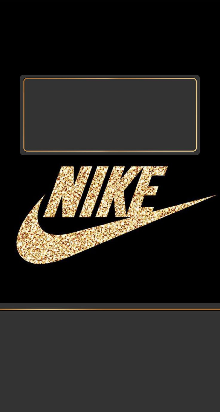 how to check what iphone i have 245 best images about nike on we it 19915