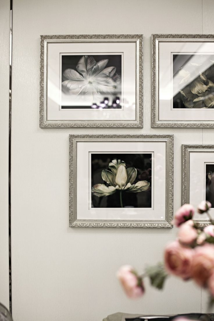 1000 Ideas About Interior Design Degree On Pinterest Home Staging Interior Design Tips And