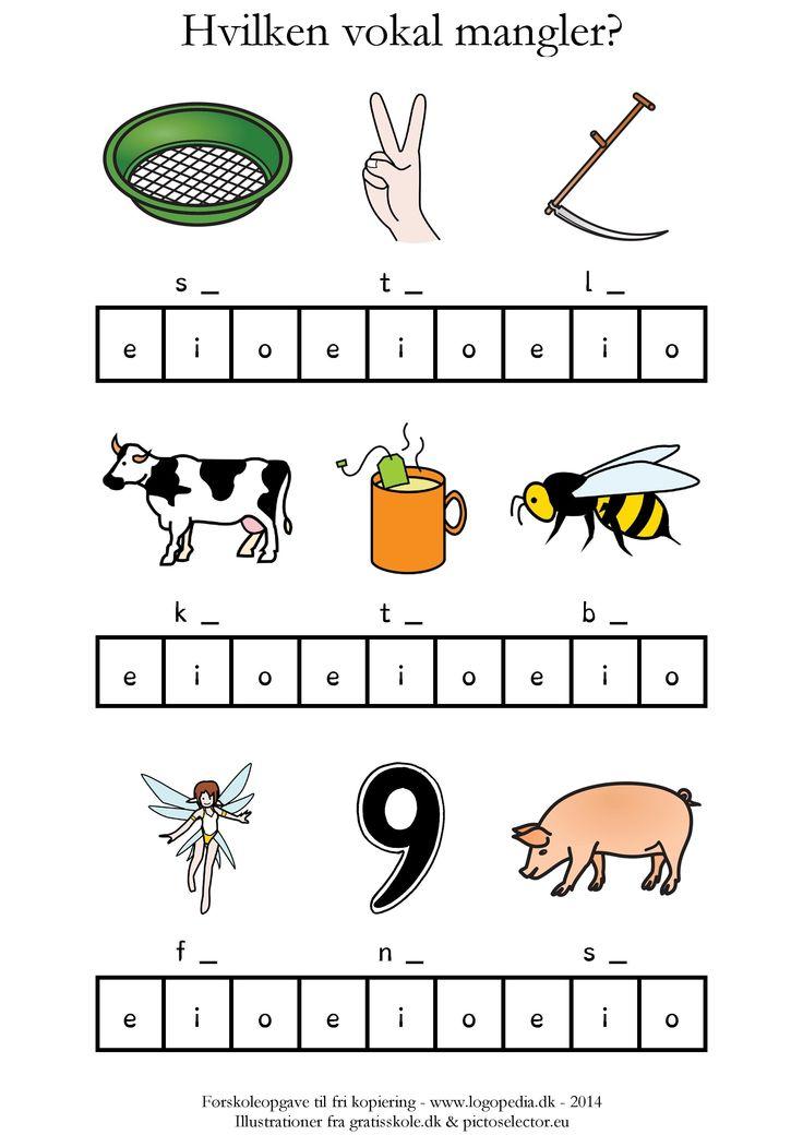 (2014-12) Hvilken vokal mangler? e, i eller o?