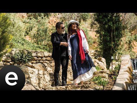 Soner Olgun - Nazende Sevgilim - Official Music Video #nazendesevgilim #...
