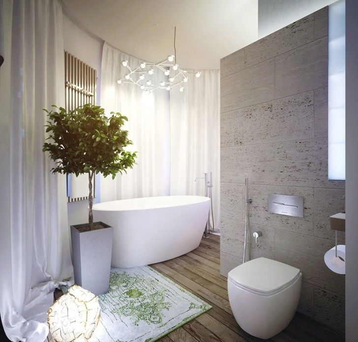 dark brown toilet seat. Apartment  White Curtain Bathtub Dark Brown Wooden Floor Toilet Seat Paper Stainless Steel Hand Best 25 Eclectic toilet seats ideas on Pinterest