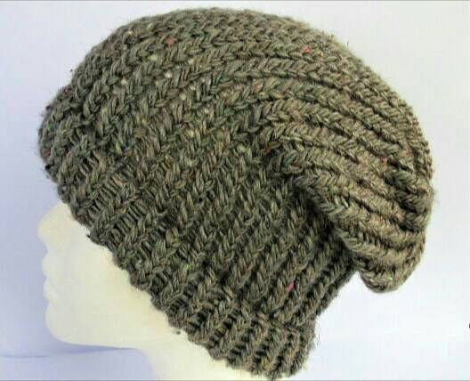 Check out this item in my Etsy shop https://www.etsy.com/uk/listing/511343804/beige-recycled-hat-hipster-beanie-hat