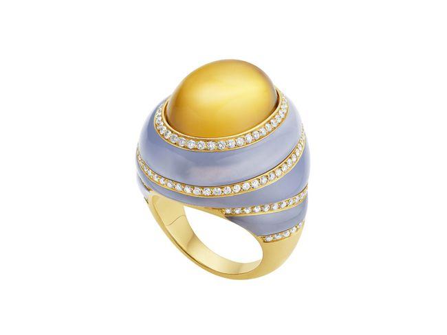 122 best jeweler bvlgari images on pinterest bulgari jewelry jewelry and rings
