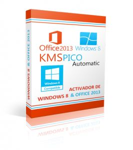 KMSpico 9.3 Download Ms KMSpico v9.3.2 Serial Crack is the very best activator tool for Final windows version 7/8/801 you can also active Office 2010/2013. KMSpico is not required user installation, and not long process.Run this software and just click some option for activation status your windows or office.