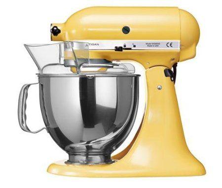 1000+ ideas about kitchenaid küchenmaschine artisan on pinterest ... - Mixer Küche
