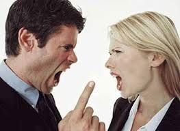 bilbao abogados matrimonialistas  http://loronoabogados.com/derecho-matrimonial/