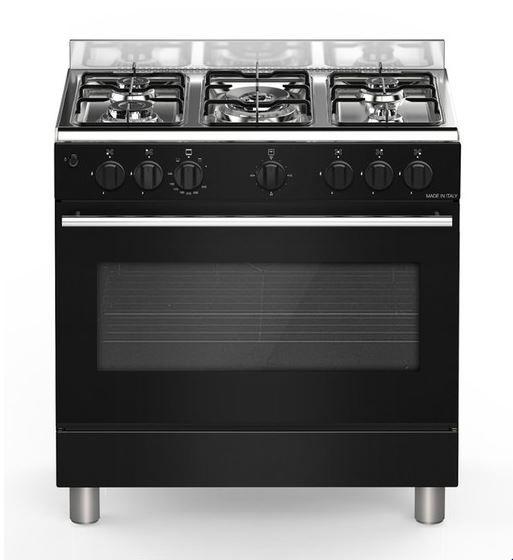 les 25 meilleures id es de la cat gorie piano de cuisson sur pinterest piano cuisson hotte. Black Bedroom Furniture Sets. Home Design Ideas