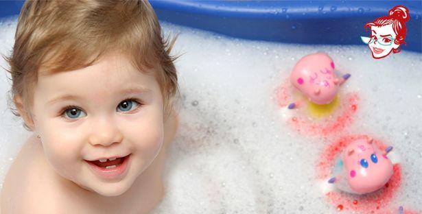 Bebek Şampuanı tavsiye   #anne #annelik #gebelik #hamilelik #bebek #çocuk #doğum #annetavsiyesi #alışveriş #tavsiye #şampuan