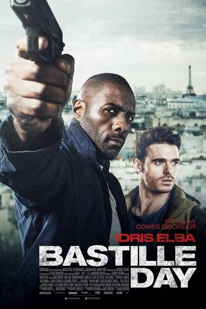 Watch Bastille Day Full Movie Streaming | Download  Free Movie | Stream Bastille Day Full Movie Streaming | Bastille Day Full Online Movie HD | Watch Free Full Movies Online HD  | Bastille Day Full HD Movie Free Online  | #BastilleDay #FullMovie #movie #film Bastille Day  Full Movie Streaming - Bastille Day Full Movie