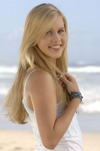 CLAIRE HOLT #Australia #celebrities #ClaireHolt Australian celebrity Claire Holt loves http://www.kangabulletin.com