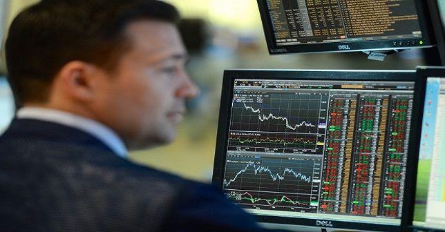 Turkey's economy grew 2.3 pc in Q4: economists