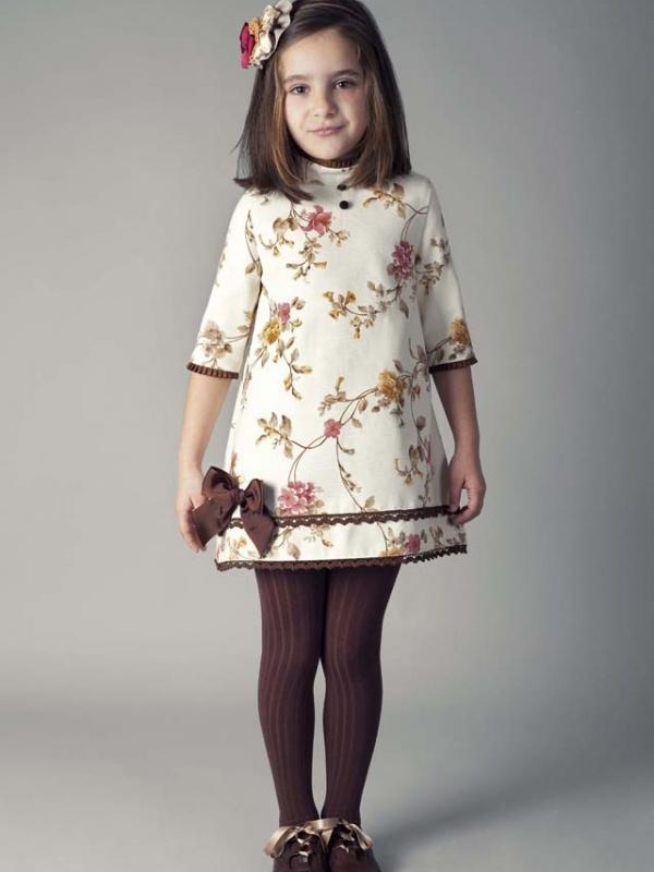 Beautiful. Les Enfants De Sophie.