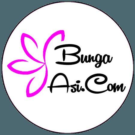 Review Tentang BungaAsi.com